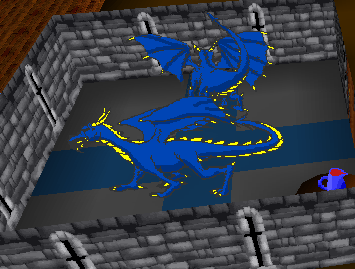 Fortdragon.png